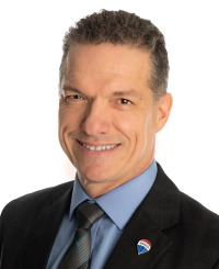 JEAN-PIERRE DESCHENES / RE/MAX IMMOBILIER PLUS Val-d'Or