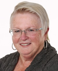 Lise M. Cardinal