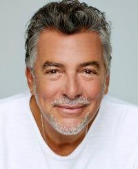Serge Brousseau