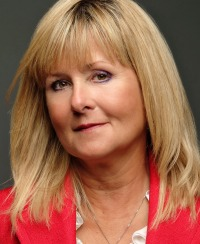 CAROLE COUTURIER, RE/MAX ACTION