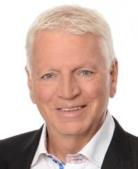 DENIS R. PLANTE