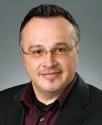 ANDRE DUBUC