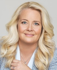CHRISTIANE ROY / RE/MAX SIGNATURE Boucherville