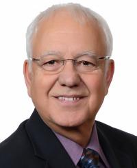 JEAN-PAUL MARLEAU