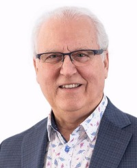 GERMAIN LABROSSE, RE/MAX DE FRANCHEVILLE