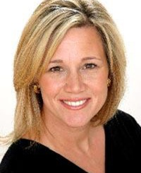 KAREN STADDON / RE/MAX ACTION Westmount