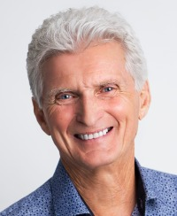 ROBERT DESMEULES, RE/MAX LAURENTIDES