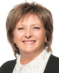 DOREEN BRIEN / RE/MAX DU HAUT-RICHELIEU Saint-Jean-sur-Richelieu