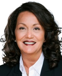NADIA CIANCOTTI, RE/MAX ACTION