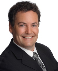 ERIC GUILLOU / RE/MAX ALLIANCE Montréal