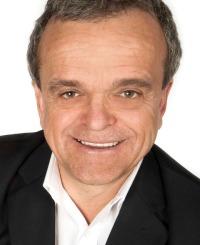 MICHEL FERRI, RE/MAX PROFESSIONNEL