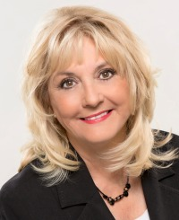 DIANE DELISLE / RE/MAX D'ABORD Jacques-Cartier (Sherbrooke)