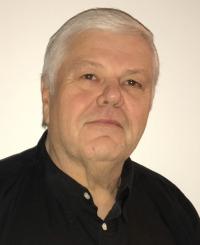 PIERRE RIVARD, RE/MAX MONT-LAURIER