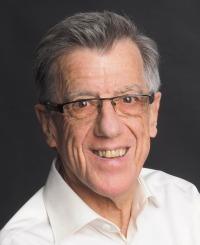 PIERRE BRISSETTE / RE/MAX PROFESSIONNEL Granby