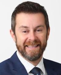 Frédéric Imbert