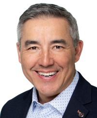 JAMES FONG / RE/MAX DISTINCTION Baie-Comeau