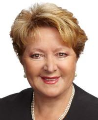 Arlette Imbert