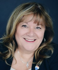 MICHELINE BEAUGRAND / RE/MAX ACTIF Saint-Bruno-de-Montarville