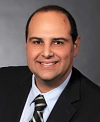 JOE MAGRI, RE/MAX EXCELLENCE
