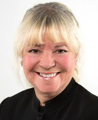 CHRISTIANE BLOUIN, RE/MAX UNIS