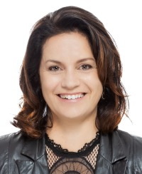 JULIE HAMEL, RE/MAX BOIS-FRANCS