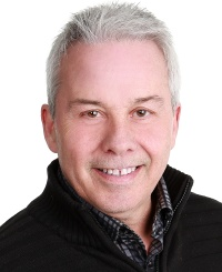 JEAN-PIERRE FREGEAU, RE/MAX BOIS-FRANCS