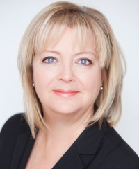 JULIE TREMBLAY / RE/MAX FORTIN, DELAGE Sainte-Foy