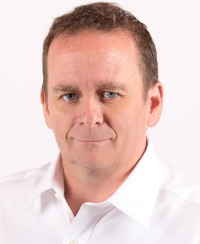 STEVE LEMAY / RE/MAX DIFFÉRENCE Marieville