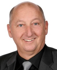 SYLVAIN LEVESQUE / RE/MAX EXTRA Beloeil