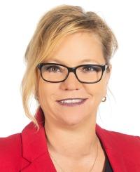 Édith Gagnon
