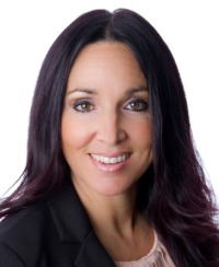 LUCIE PARADIS / RE/MAX PRIVILÈGE Saint-Hubert