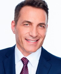 JIMMY VITTORIA, FRI / RE/MAX DU CARTIER Montréal