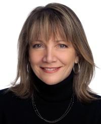 LYNE GARON