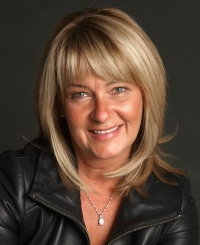 DIANE BOUGIE / RE/MAX SIGNATURE Sainte-Julie