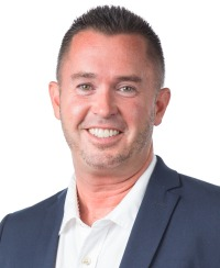 DAVID HUBERDEAU / RE/MAX IMMO-CONTACT Duvernay (Laval)