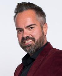 ERIC PONTBRIAND / RE/MAX PROFESSIONNEL Granby