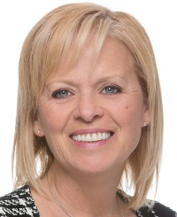 CLAUDIA BOUTET, RE/MAX CAPITALE
