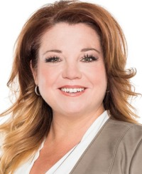 NATHALIE BISSON, RE/MAX DRUMMONDVILLE