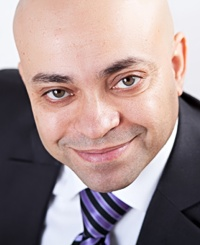 SLIM BEN BAKIR M.SC., RE/MAX DU CARTIER