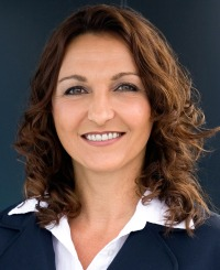 MARTINE CLERMONT Real Estate Broker
