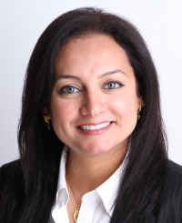 SHEREEN AWWAD / RE/MAX ROYAL (JORDAN) Pointe-Claire