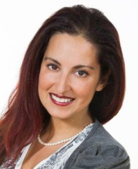 SANDRINE CYNTHIA GAUDREAU / RE/MAX IMAGINE Longueuil