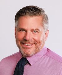 SEBASTIEN KAEMPF / RE/MAX PROFESSIONNEL Sutton