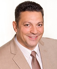 ALAIN PAPACOTSIA / RE/MAX 2001 Fabreville (Laval)