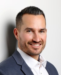 STEPHANE BOILY / RE/MAX ROYAL (JORDAN) Pointe-Claire