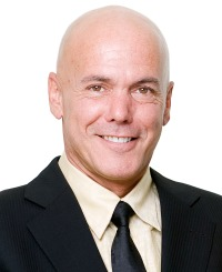 DANIEL ALLAIRE / RE/MAX SIGNATURE Boucherville