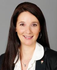 NADIA BELLEY / RE/MAX 1er CHOIX Québec