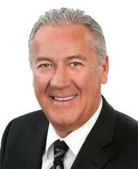 Daniel Guillet
