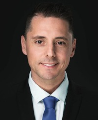 FRANCK OLIVER / RE/MAX PRIVILÈGE Saint-Hubert