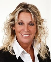 MANON DE MONTIGNY, RE/MAX ROYAL (JORDAN)